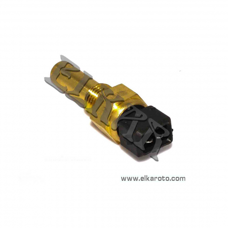 01182700, 04199384, 04199207, 04199379 ENGINE TEMPERATURE SENSOR DEUTZ 1013 2012 2013
