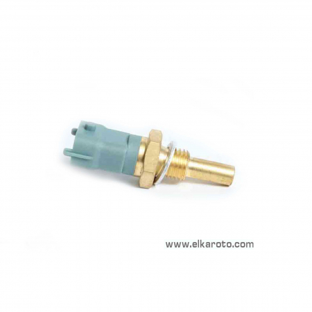 04213839, 04199809 TEMPERATURE SENSOR DEUTZ 1013 2012 2013