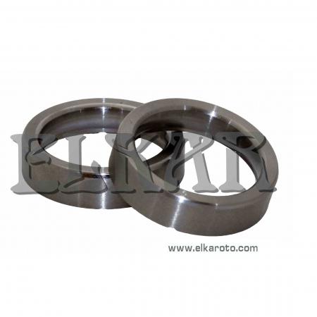 04192396 VALVE SEAT EX DEUTZ 1012 / 2012