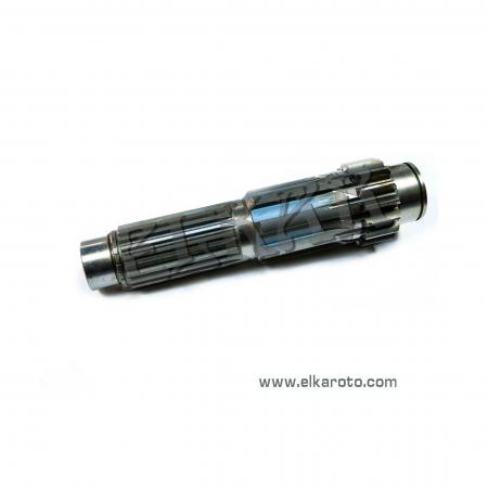 ELK-5006