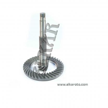 ELK-5019
