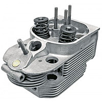 04156916, 04151167, 04158863, 04158635, 04159481, 04232109, 03040670 DEUTZ CYLINDER HEAD 913 CT, DEUTZ