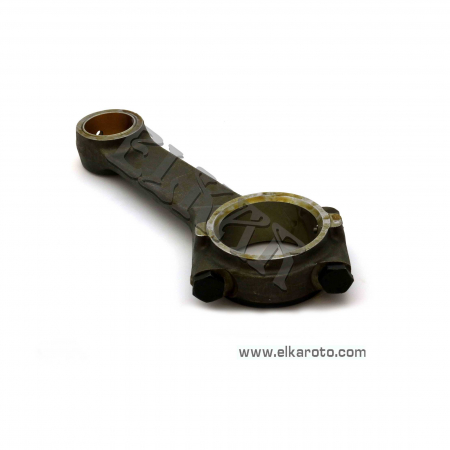 02290403, 02234013, 04151493 DEUTZ, CONNECTING ROD DEUTZ 511 1cyl./2cyl