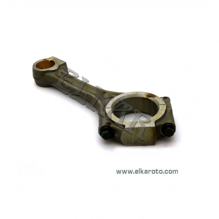02232061, 04150455, 04231694, 04233224, 04234234, 04237286, DEUTZ, CONNECTING ROD DEUTZ 912/913 sw=35mm NEW MODEL