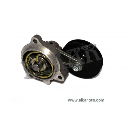 04150694, 04152511, 02238068 BELT TENSIONER DEUTZ BF6L912