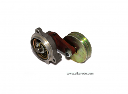 04152513, 04150696, 02238070 BELT TENSIONER DEUTZ 913