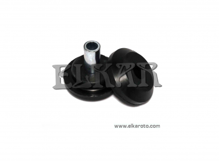 02243338, 02249777 912,913,914,1012,1013,2012,2013 deutz, ENGINE MOUNT DEUTZ