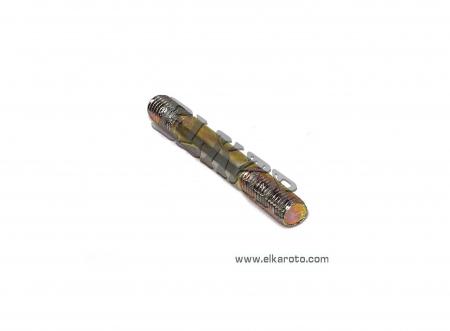 01103552, 01143242 MANIFOLD BOLT DEUTZ 912/913 M8 L=57mm