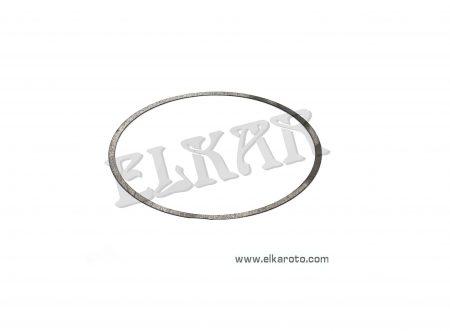 ELK-0119