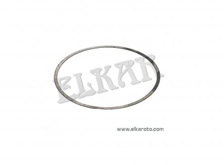 ELK-0123