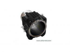 02234078 CYLINDER LINER DEUTZ 511 - 100mm