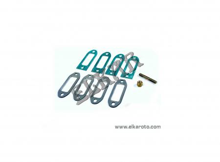 03371689 MANIFOLD GASKET EX DEUTZ