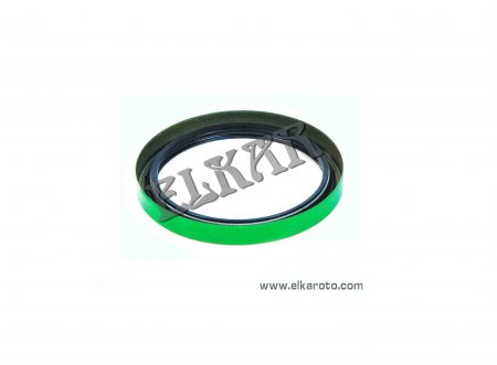 02413331, 02416507 CRANKSHAFT OIL SEAL DEUTZ - 90x110x15