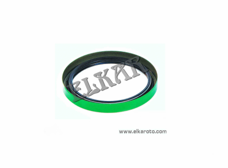 04150782, 04154144 CRANKSHAFT OIL SEAL FRONT DEUTZ 912/913