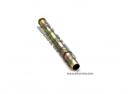 02231912 PUSHROD GASKET DEUTZ