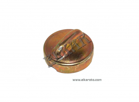 01236291, 01231600 FILLER CAP DEUTZ