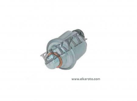 04190809, 01182844, 01183693 OIL PRESSURE SENSOR DEUTZ 1013 2012