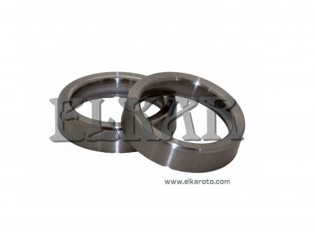 04192397 VALVE SEAT IN DEUTZ 1012 / 2012