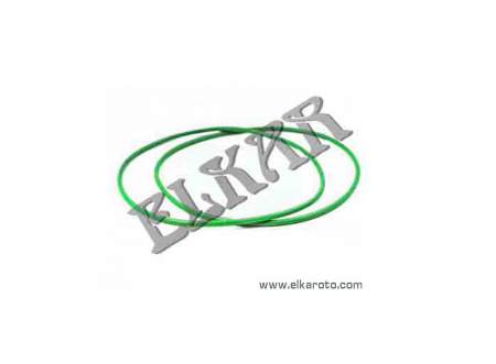01181178 O-RING LINER DEUTZ 1013 2013
