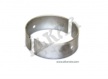 02931080 MAIN BEARING DEUTZ 1015 +0.50