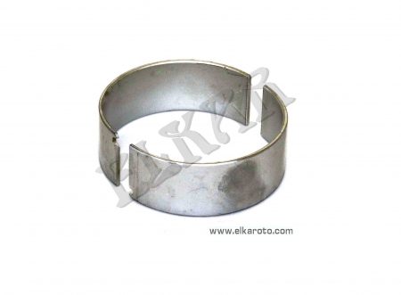 02931412, 02931086 CONNECTING ROD BEARING DEUTZ 1015 + 0.50