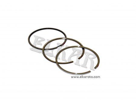 04501339 PISTON RINGS DEUTZ 1013FC 108mm