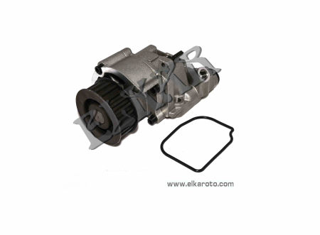 04175573, 04173018 OIL PUMP DEUTZ 1011 2,3cyl. (04175573)