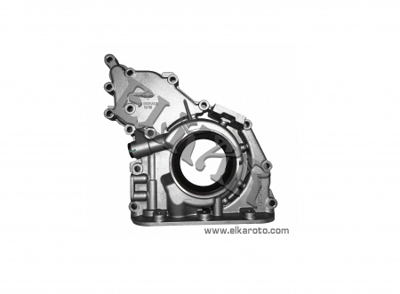 04289740, 04507271, 04259224, 04289740 OIL PUMP DEUTZ 1013 4cyl.