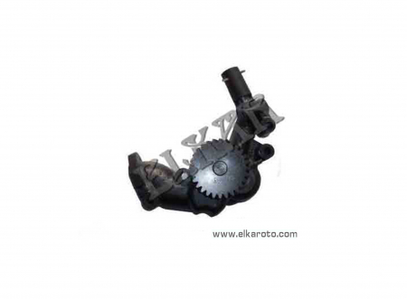 04223423, 04222633, 04222106 OIL PUMP DEUTZ 1015