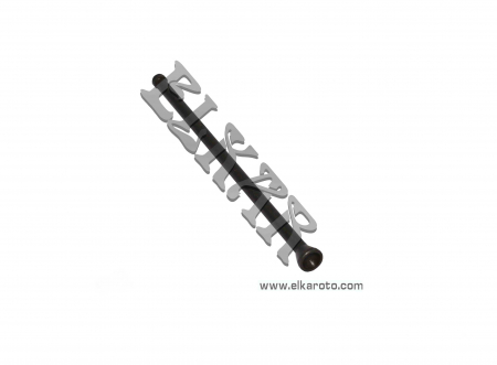 02109085 PUSHROD DEUTZ