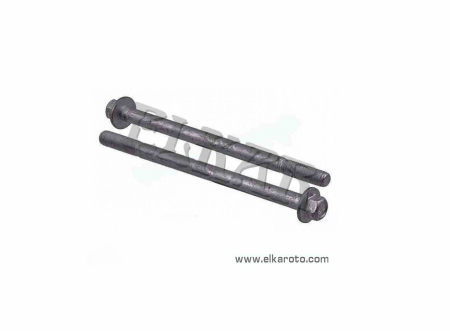 04197842, 04195975, 04251250 CYLINDER HEAD BOLT DEUTZ