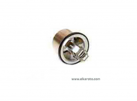 02937552, THERMOSTAT OIL DEUTZ 1011