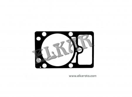 04222908, 04261372, 04264006 CYLINDER HEAD GASKET DEUTZ 1015 - 1.8mm