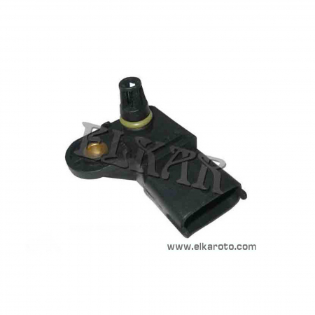 01182834, 04199792 CRANKSHAFT POSITION SENSOR DEUTZ,1012,1013,2012,2013
