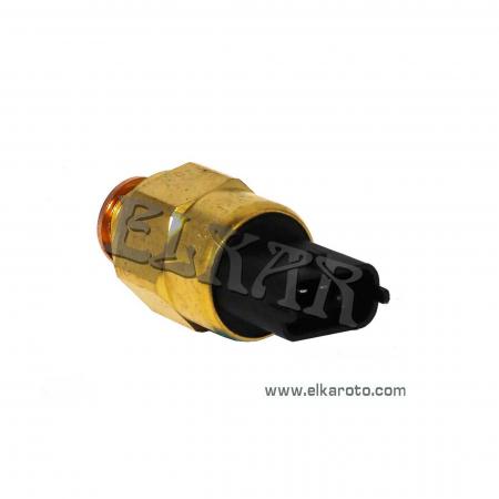 04199823, 04199478 OIL PRESSURE SENSOR DEUTZ,1012,1013,1015,2012,2013