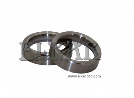04192396 VALVE SEAT EX DEUTZ, 1012,2012