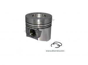 04286722 PISTON DEUTZ 2012 Turbo 94mm k=52mm +0.50