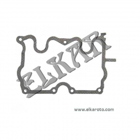 04198796, 04198969 VALVE COVER GASKET DEUTZ 2012