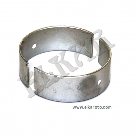 02931755 MAIN BEARING DEUTZ TCD 2013 +0.50