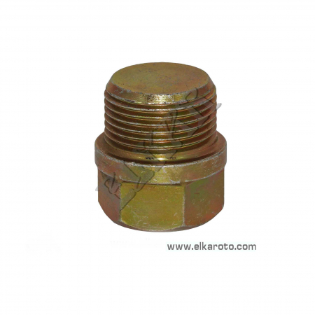 02315043 SCREW PLUG DEUTZ