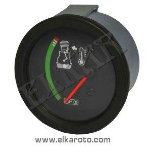 ELK-4029-2