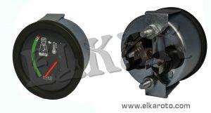 ELK-4029-3