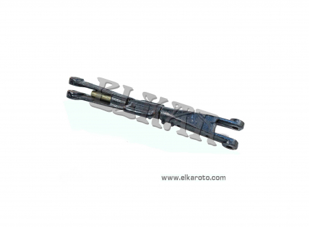 03471320 LİFT ROD ASSY DEUTZ