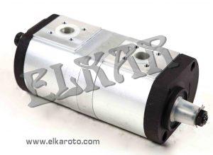 ELK-4121