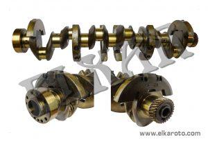 ELK-4126