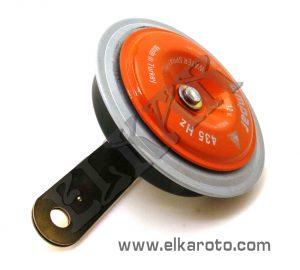 ELK-4144