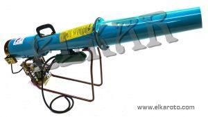 ELK-4145