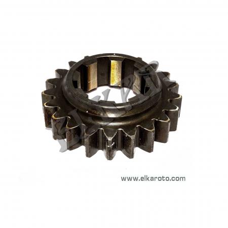 ELK-5012
