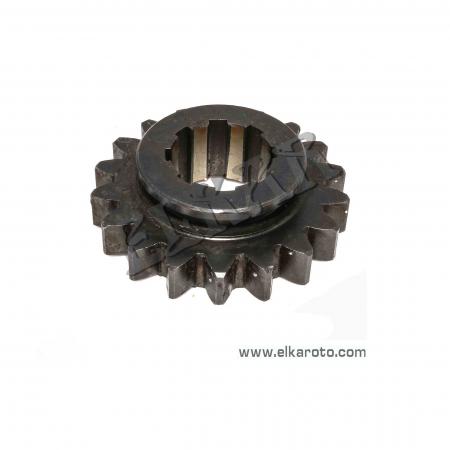ELK-5014