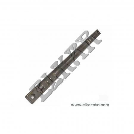 ELK-5015